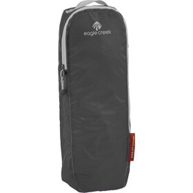 Eagle Creek Pack-It Specter Kapea Pakkauskuutio S, ebony